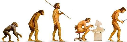 evolution-21
